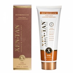 Xen Tan Deep Bronze Luxe